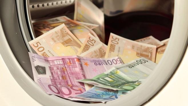 Всички адвокати ще трябва да подадат декларация, че познават правилата срещу прането на пари