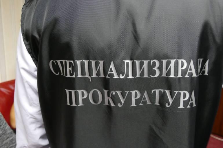 Кметът на Годеч ръководел престъпна група за измами с еврофондове