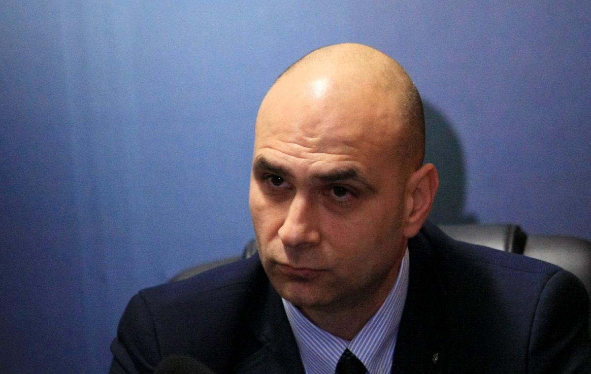 """Резултат с изображение за """"прокурор франтишек"""""""