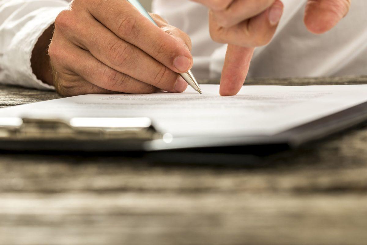 Агенцията по вписванията ще работи извънредно, очаква над 50000 заявления за ГФО