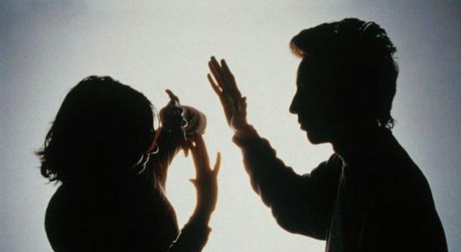 Действаща мярка срещу домашно насилие не е пречка пак да се иска защита