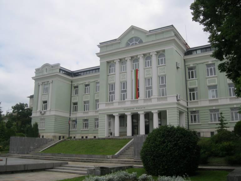 Частен съдебен изпълнител получи условна присъда за присвояване на 243 000 лева и укрити данъци