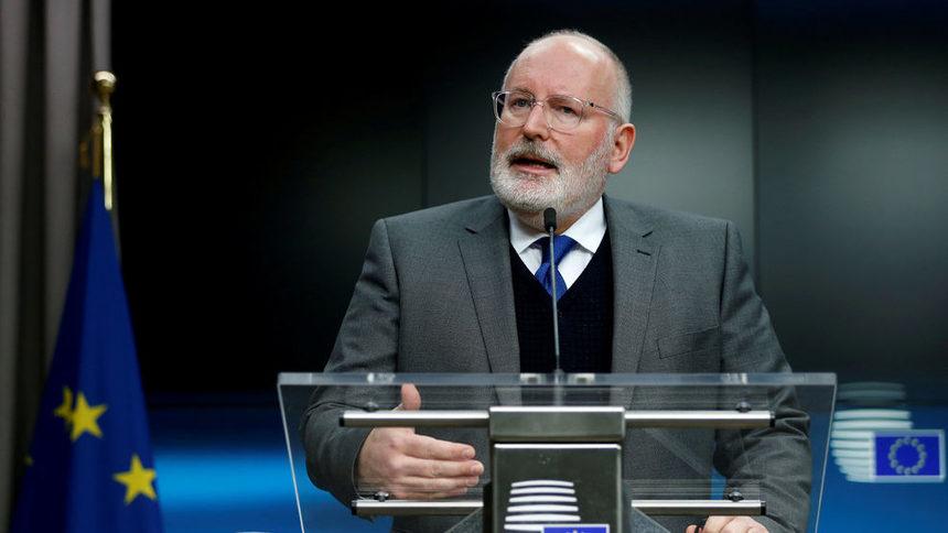 България е изпълнила 3 от 6 показателя на мониторинга от Брюксел