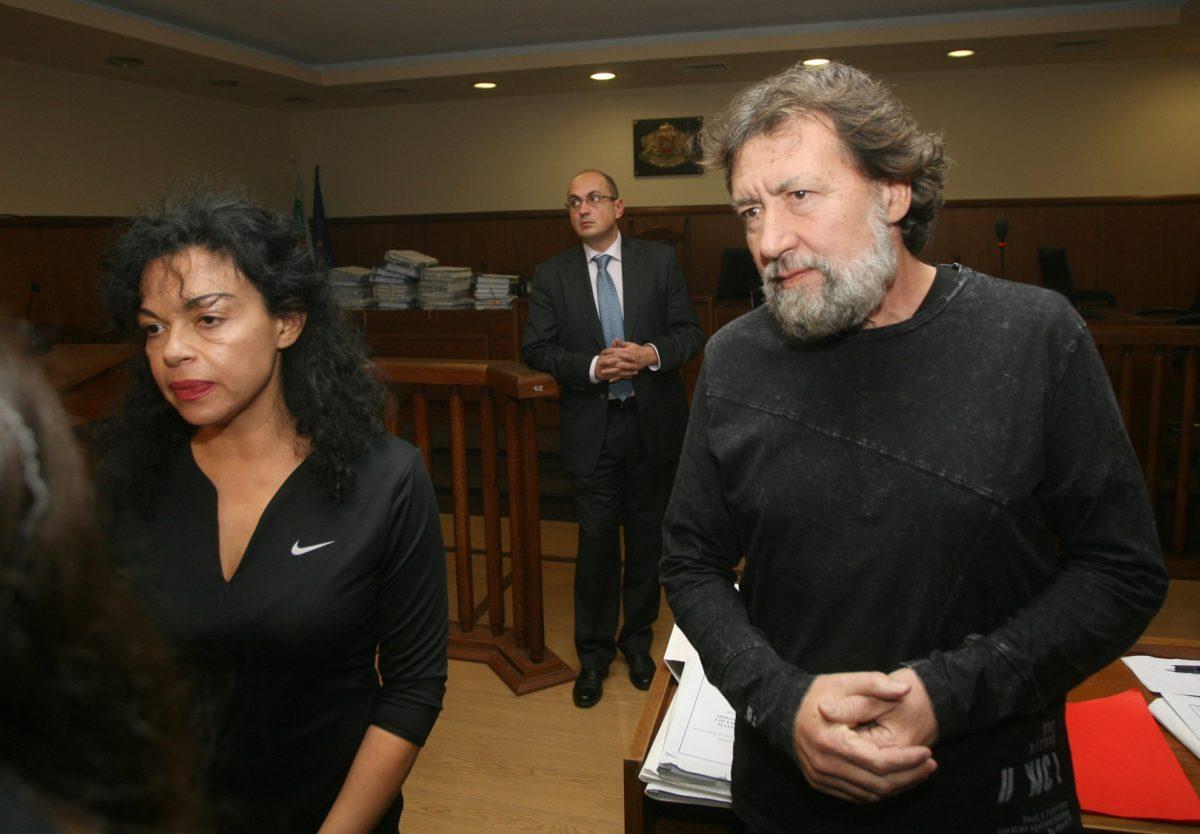 Разследването срещу Баневи приключи, делото тръгва през септември
