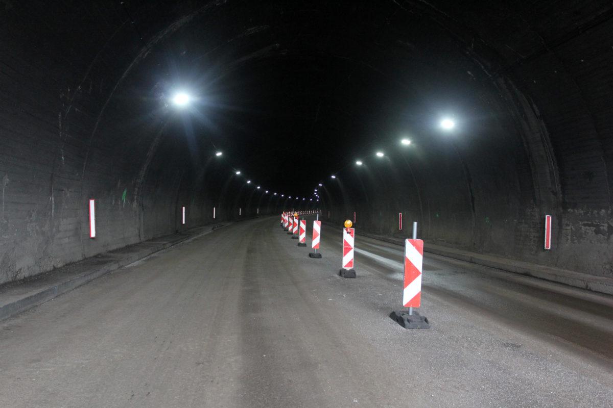 """Двама бивши шефове на АПИ и още четирима са обвинени за загиналата жена в тунел """"Ечемишка"""""""