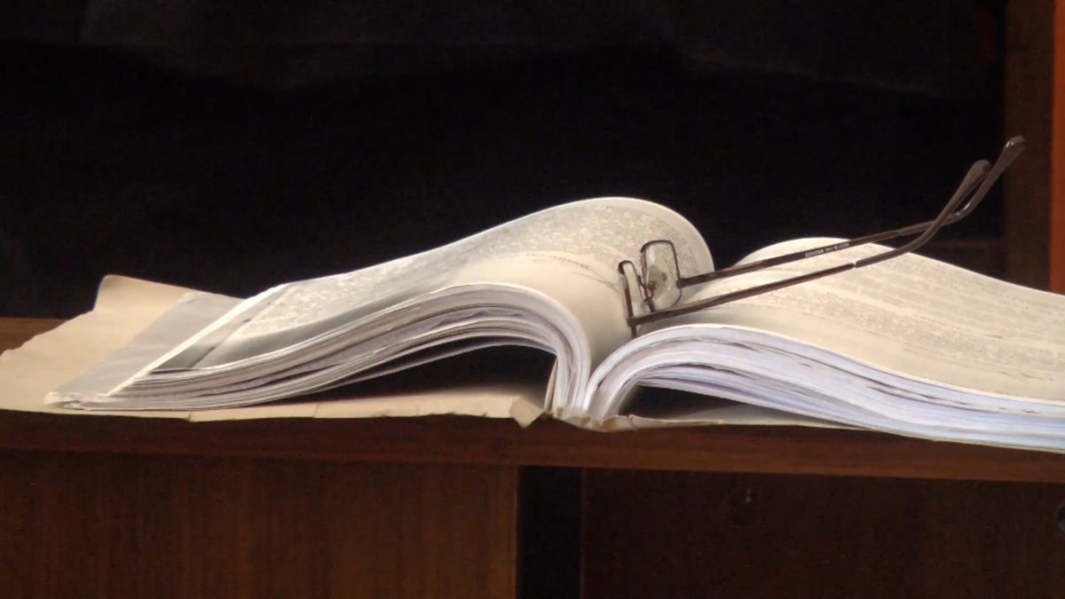 Нотариус осъди прокуратурата за над 60 000 лева