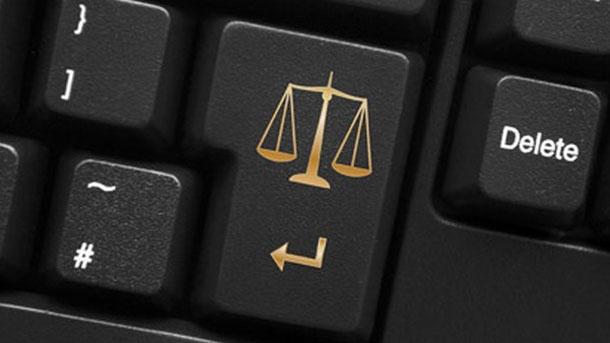 Членове на ВСС предлагат пълна електронна комуникация със съда чрез единния портал