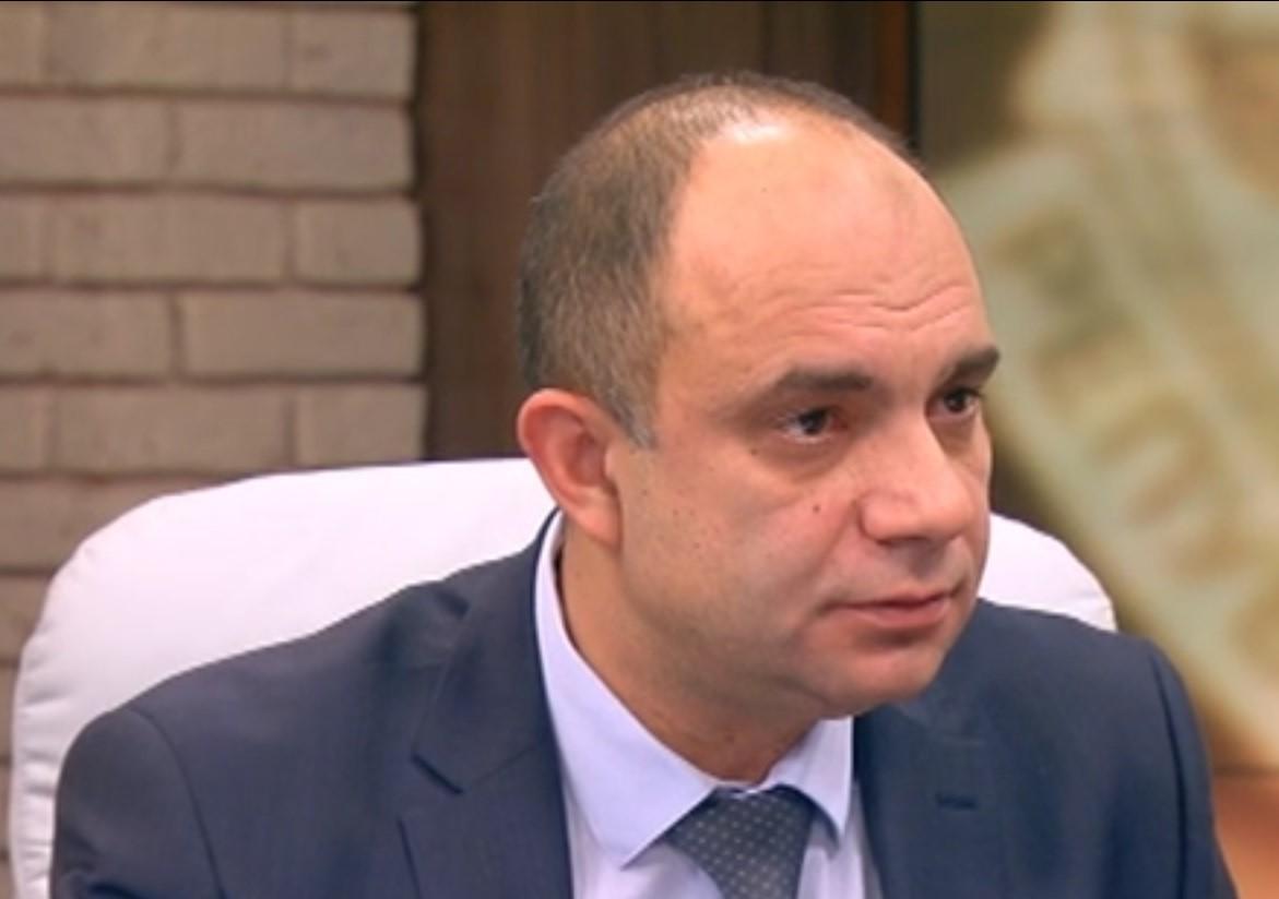 КПКОНПИ иска да конфискува имущество за над 2,8 млн. лева от адвокат