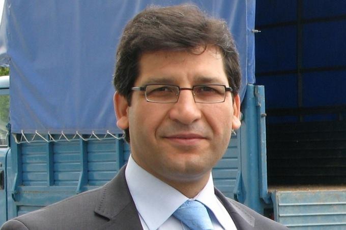 Европа да спре сътрудничеството си със съдебната власт в Турция