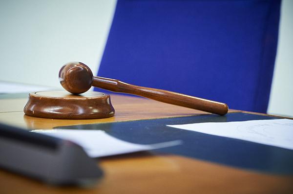 България е разследвала своевременно и надлежно твърденията за насилие в дома в с. Страхилово