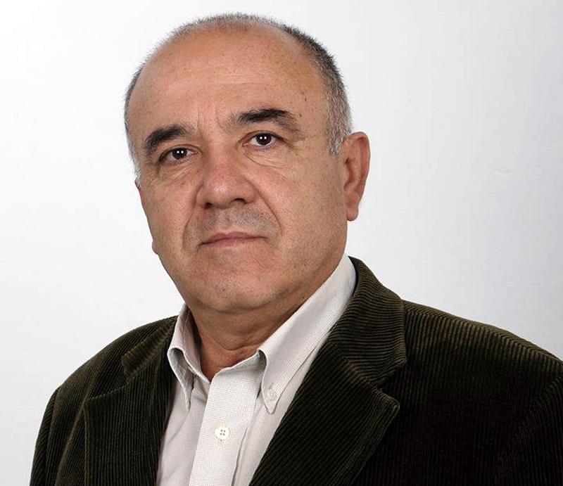 Прокуратурата разследва и кмета на Червен бряг