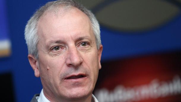 Бивш зам.-министър отива на съд за източване на близо 13 млн. лева от болница във Враца
