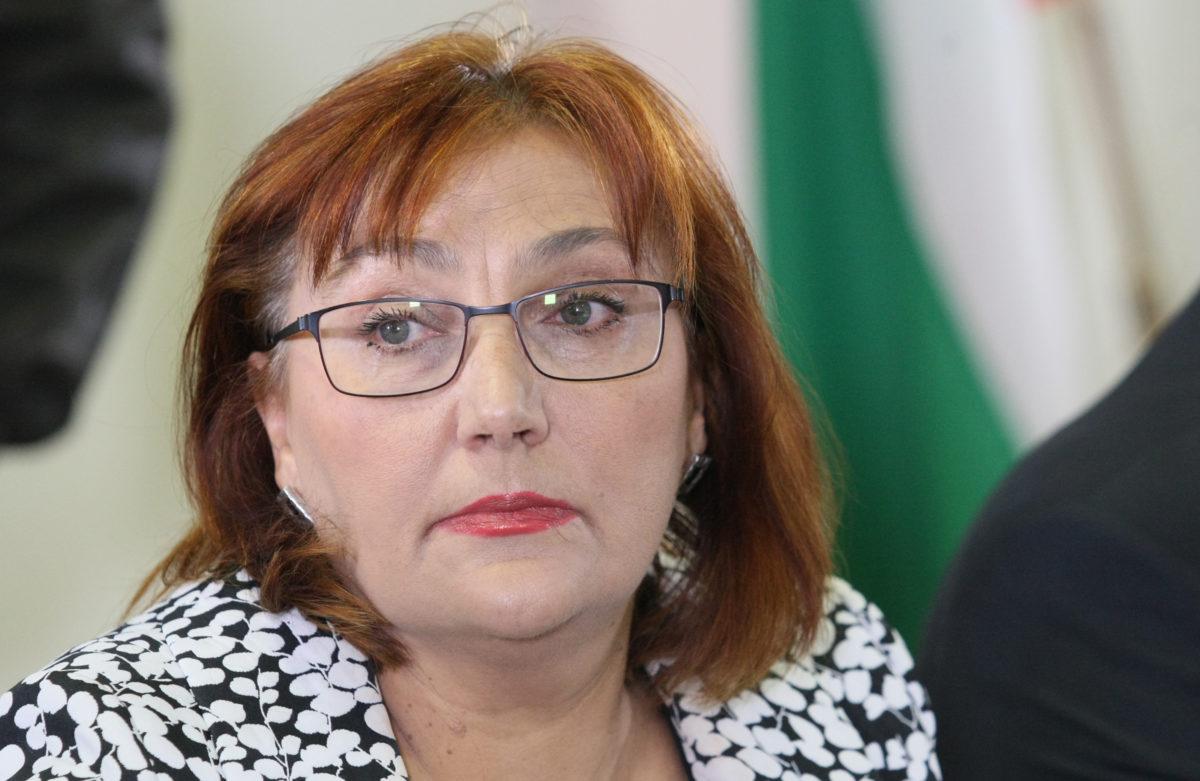 Съдийската колегия да възрази срещу кариерните бонуси и обезщетенията за прослужено време за членовете на ВСС