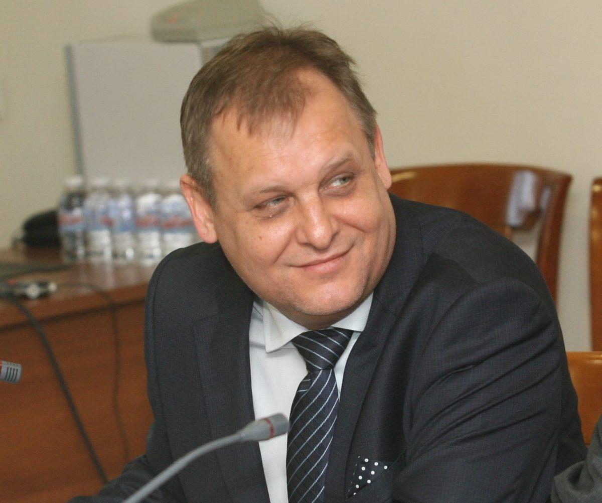 Административното правораздаване в България е на първо място по бързина в ЕС