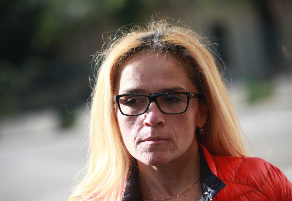 Десислава Иванчева не очаква да бъде оправдана и на втора инстанция