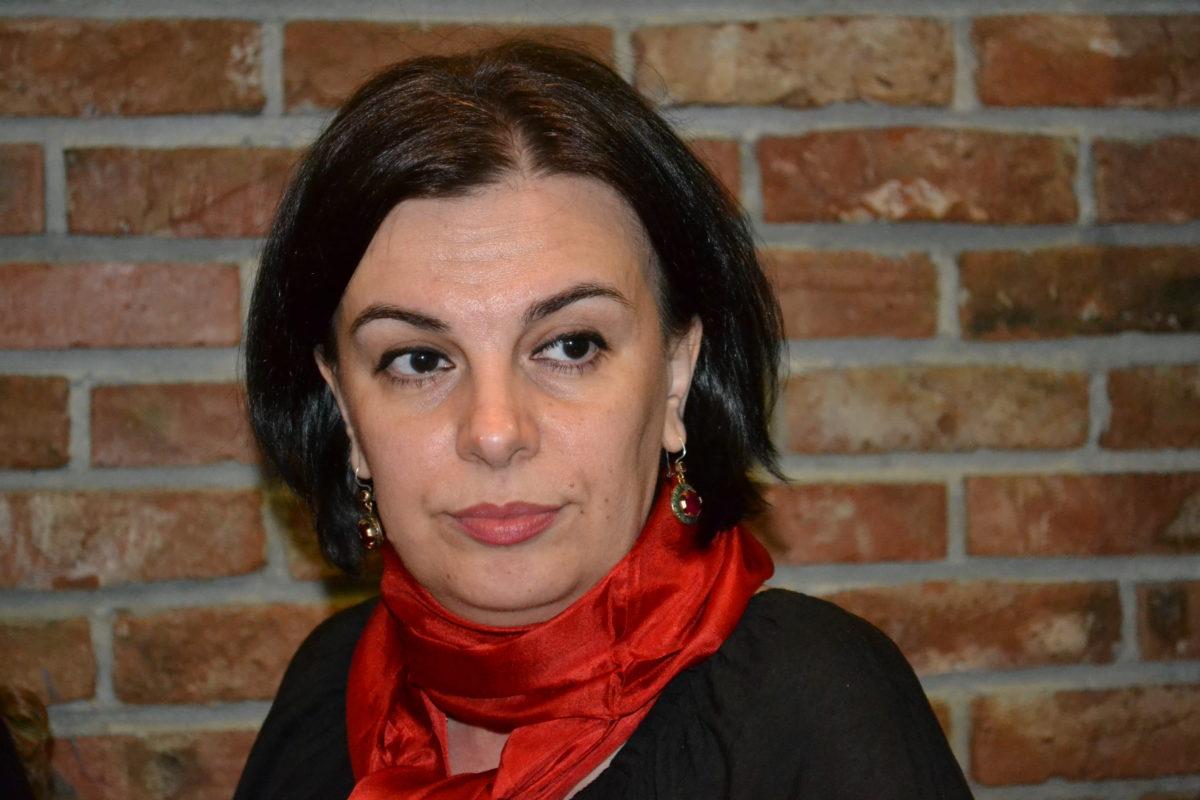 ВАС: Съдийската колегия трябва да накаже съдия Мирослава Тодорова