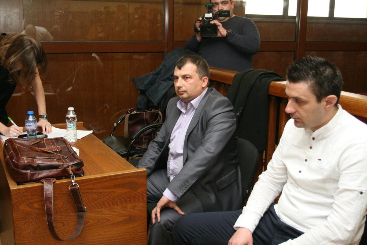 Антикорупционната комисия иска над 9 млн. лева от кмета на Септември