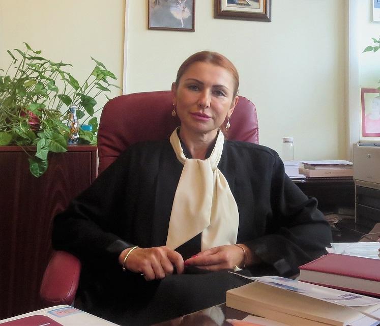 Мария Попова получи втори мандат като председател на АССО