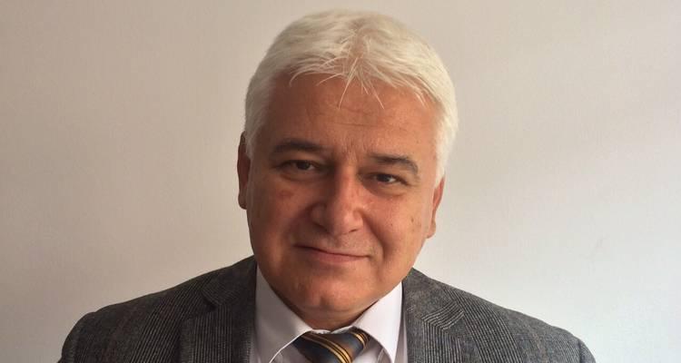 Проф. Пламен Киров: Тежко ни и горко, ако този парламент можеше да измени Конституцията