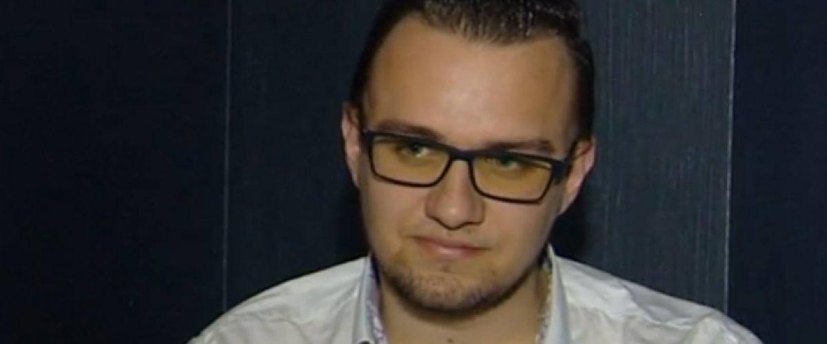Хакерът, обвинен за пробива в НАП, е освободен
