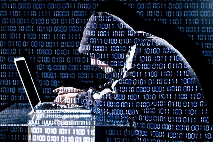 Има списък с ЕГН на съдии и прокурори в изтеклите данни от НАП