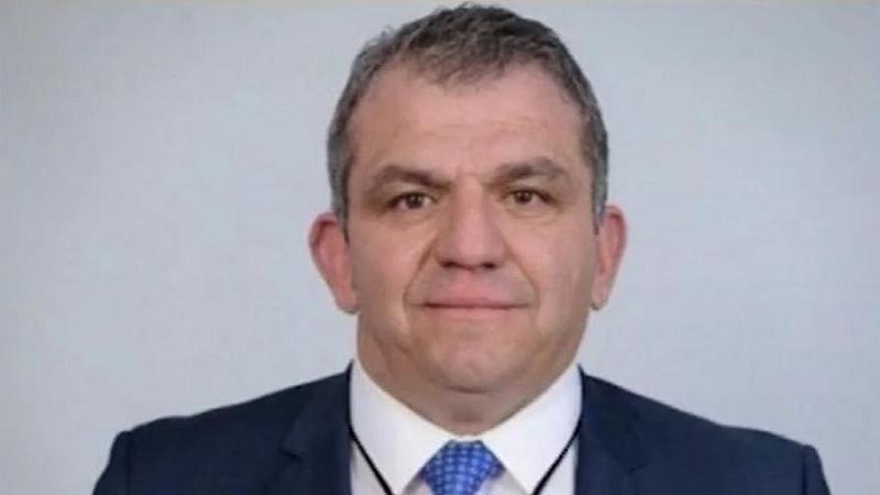 Бивш депутат от ГЕРБ е окончателно осъден за катастрофа