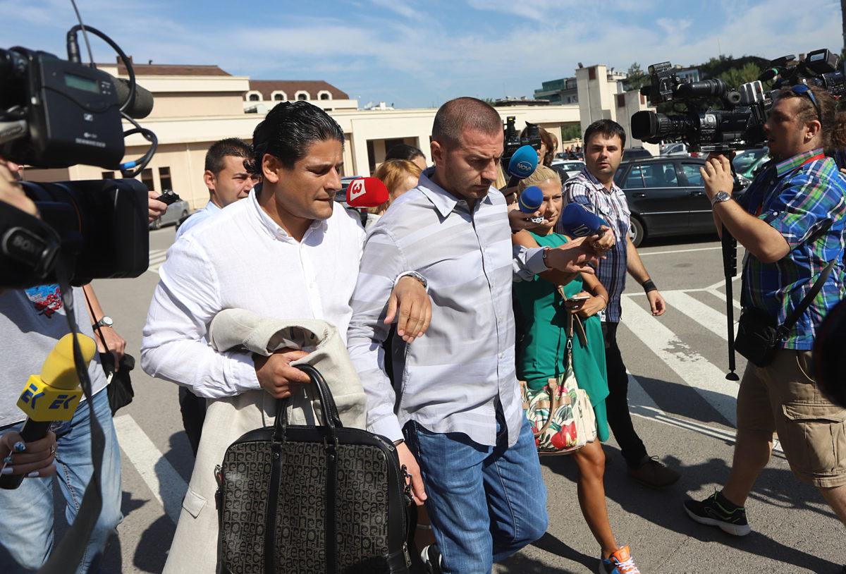 """Американските собственици на """"Тад Груп"""" ще съдят България"""