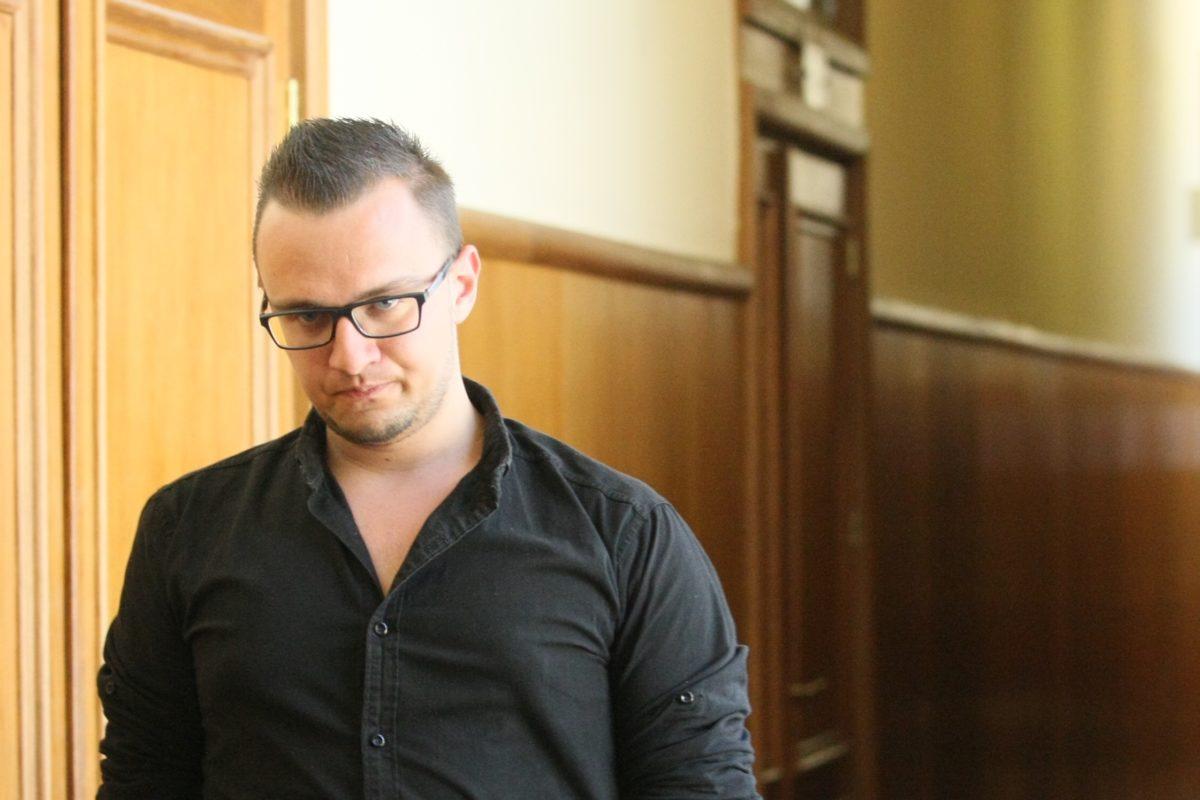"""Възстановен файл от компютъра на Кристиян Бойков показва, че той е """"руският хакер"""", атакувал НАП"""