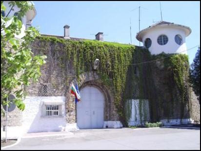 Издирват двама бегълци от затвора в Стара Загора