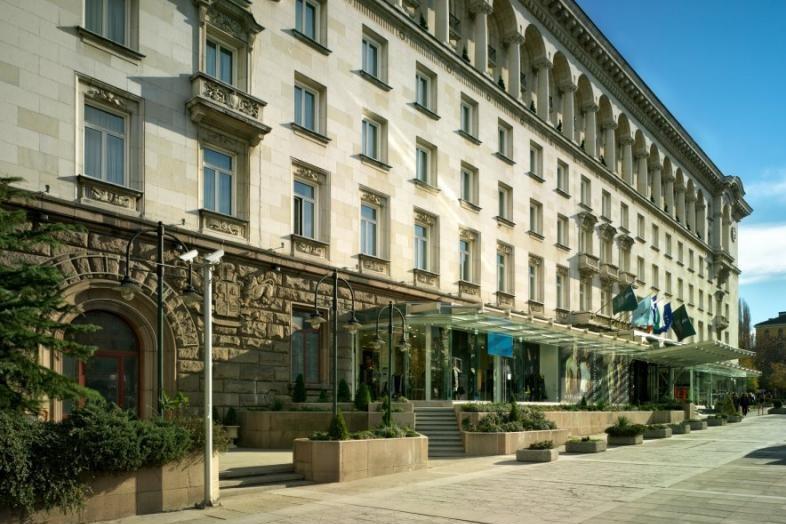 Конференция събира адвокати и юрисконсулти в София под егидата на Legal 500