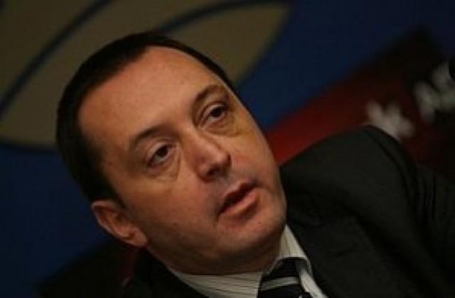 Адвокат Николай Велков е окончателно оправдан за укриване на данъци