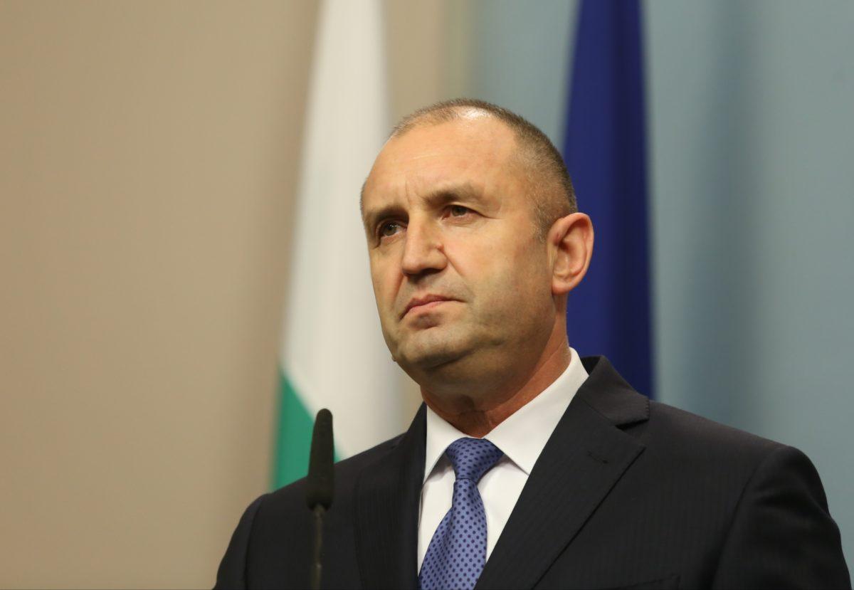 Бъдещият служебен кабинет: Само трима нови министри, Янаки Стоилов остава