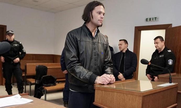 """Известният като """"Валиумен изнасилвач"""" може да получи още обвинения"""
