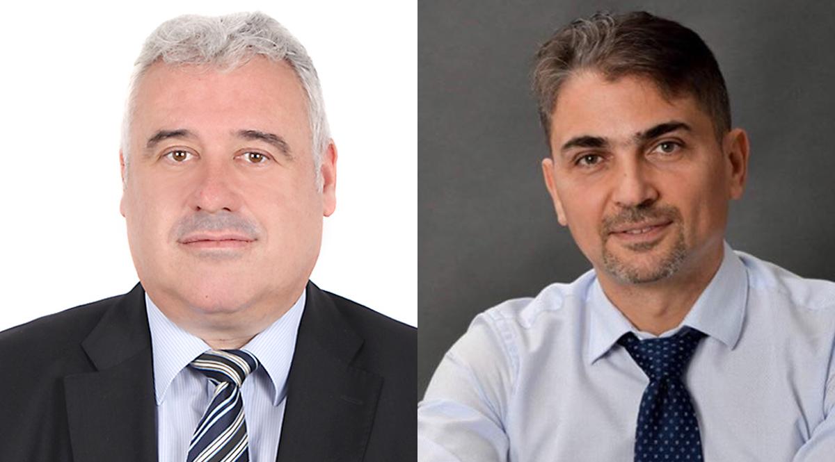 Балотаж Машев – Марчев за председател на Софийската адвокатска колегия