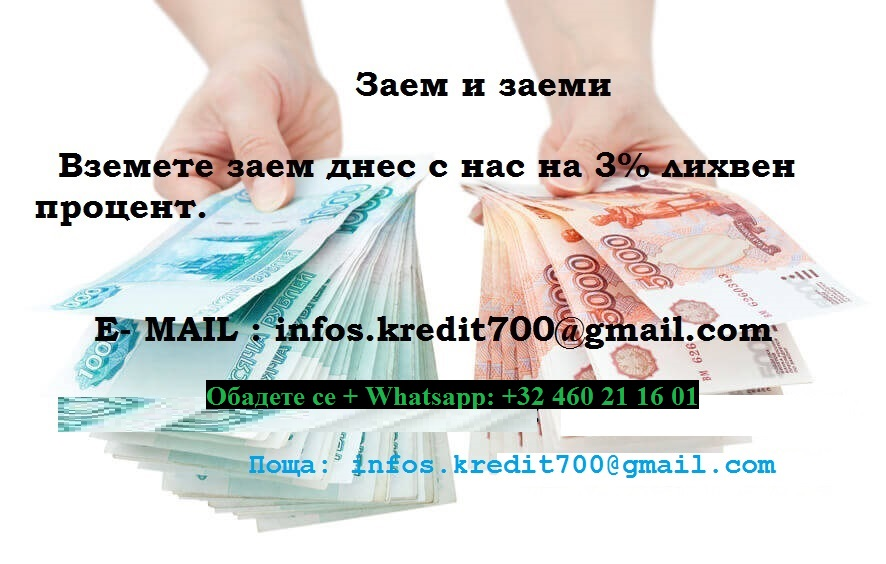 07122015-2  07122015-2.jpg