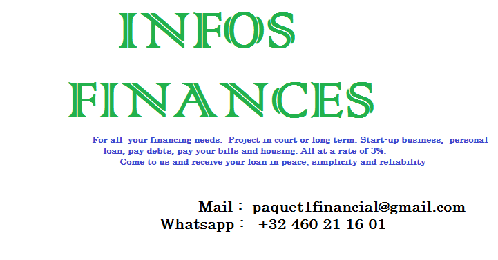 Copie de logo-financial.png