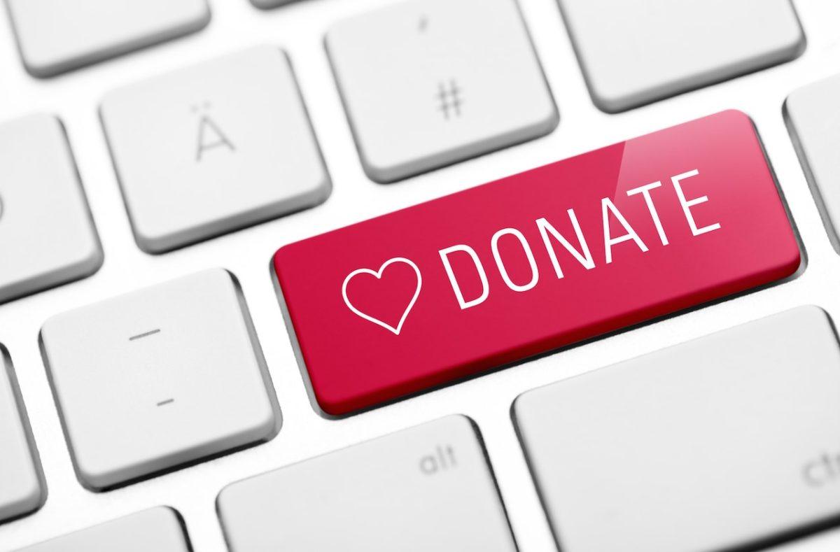 ЧСИ дариха 52 300 лева на Александровска болница