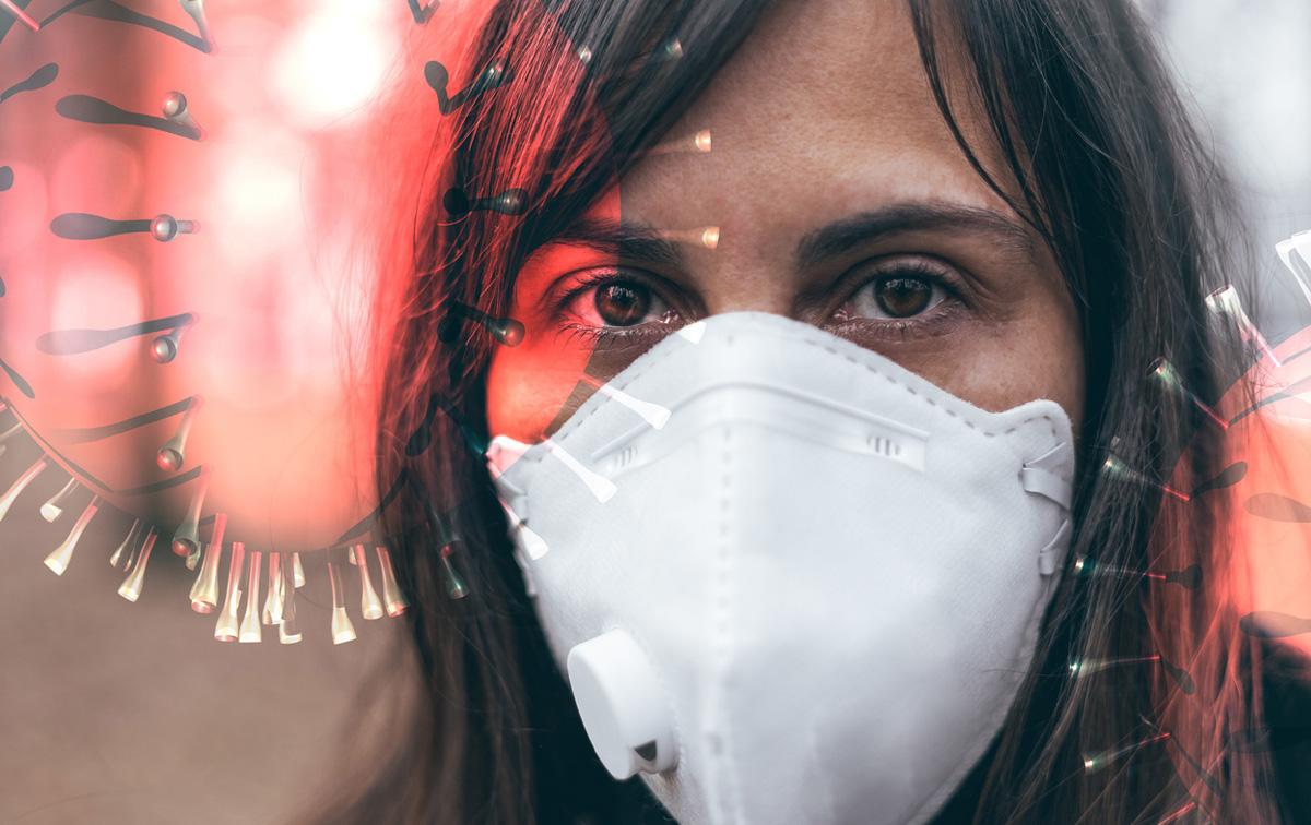 Къде е България по брой заболели на 1 млн. души за ден и хаосът с правните мерки срещу коронавируса