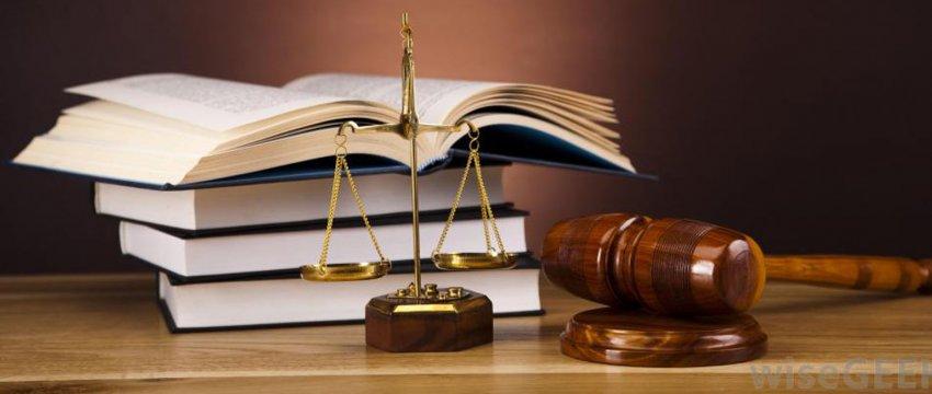 ВКС и ВАС се разминаха по въпроса възможно ли е прокурор да е независим от главния и да го разследва ефективно