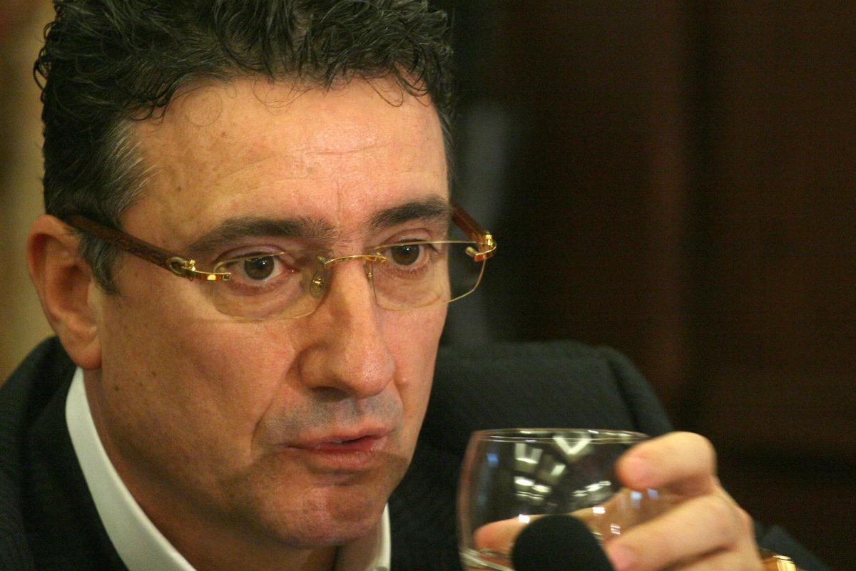 Съдът в Испания разрешил Ветко Арабаджиев да бъде съден и за данъчни престъпления
