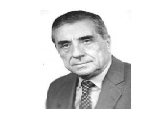 Почина първият главен прокурор след 10 ноември 1989 г.