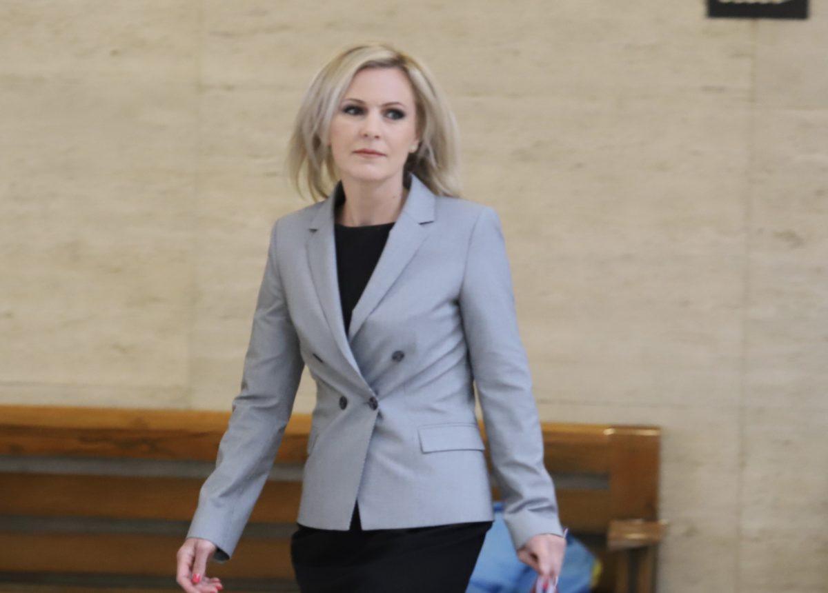 Зам.-министър на екологията е задържан за схеми с опасни отпадъци