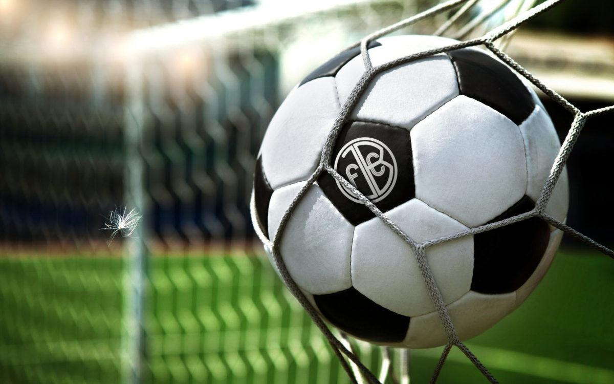 Необходима е правна уредба за помощ за футбола. Досегашната система е порочна