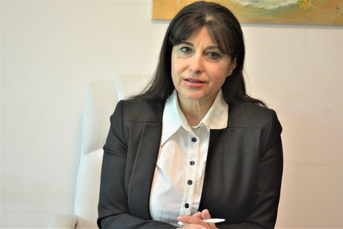 Правен режим на извънредната епидемична обстановка в българското законодателство