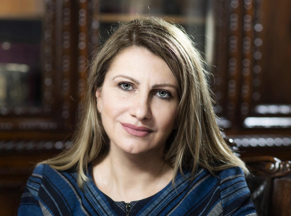 Промените за отчетността на главния прокурор ще бъдат консултирани с Венецианската комисия
