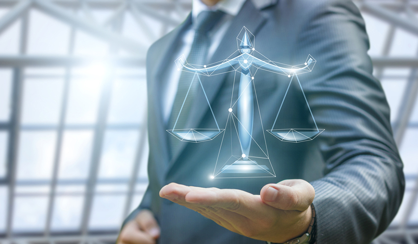 Съдебни хоризонти: Електронното връчване – част ІІІ