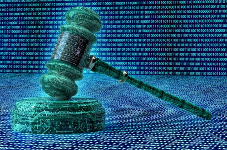 Столичните адвокати алармират за сериозни проблеми с електронното правосъдие
