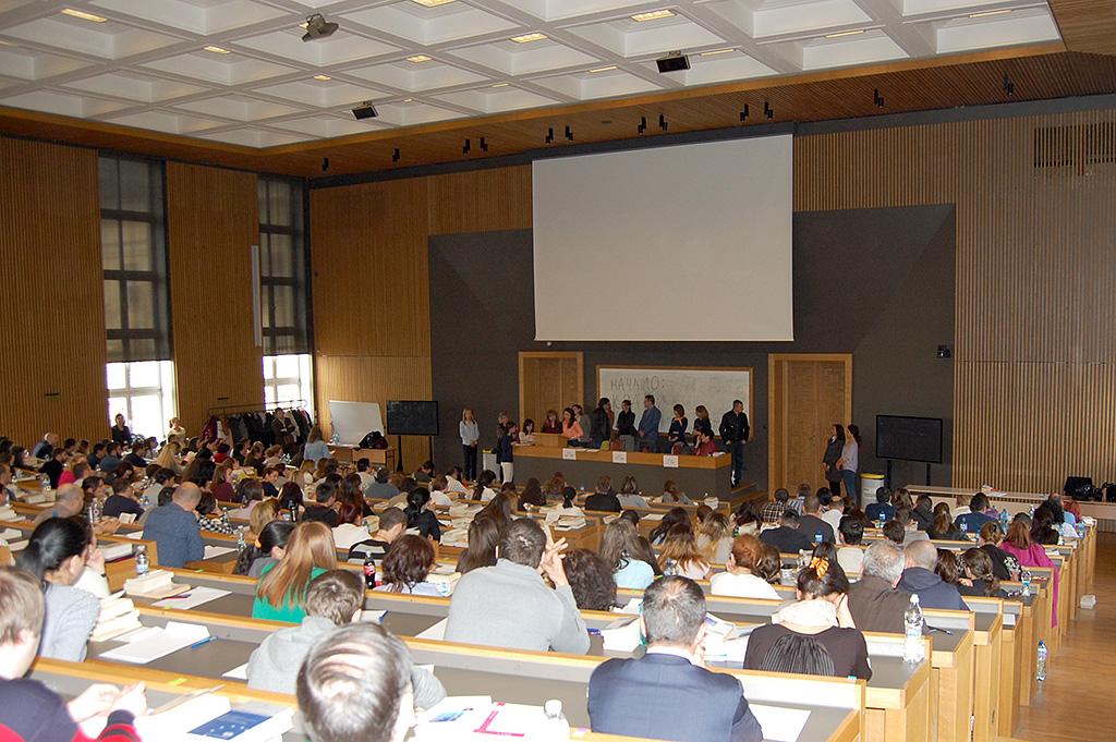 1000 лв. глоба за кандидат за младши съдия, представил фалшиви препоръки от юристи пред ВСС