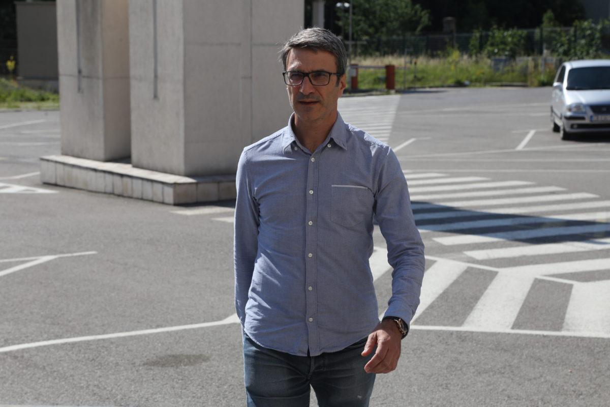 КПКОНПИ не е съгласна, че трябва да плаща 100 000 лева на Трайчо Трайков
