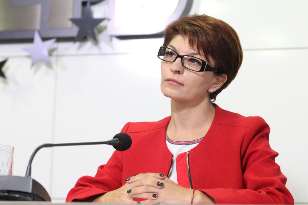 Липса на кворум провали опита за създаване на комисия за нова Конституция